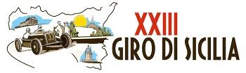 20130604-giro-di-sicilia350x105