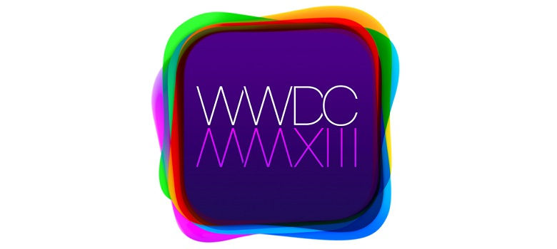 20130610-Apple_WWDC_780x350
