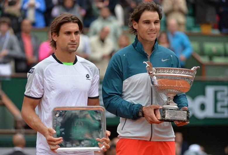 20130610-Nadal_780x530