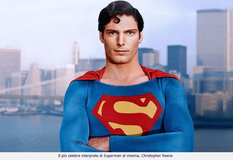 20130610-superman-75-anni-christopher-reeve_780x535