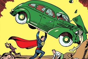 20130610-superman-75-anni-comics_600x400