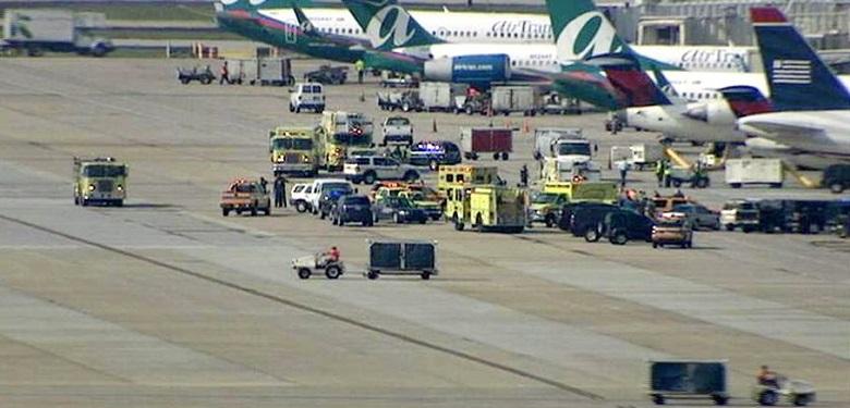 20130611-atlanta-airport_780x375