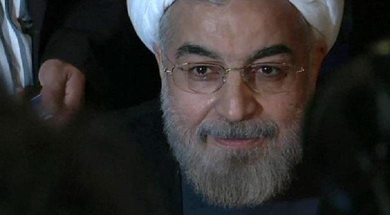 20130615-_iran-hassan-rohani_780X430