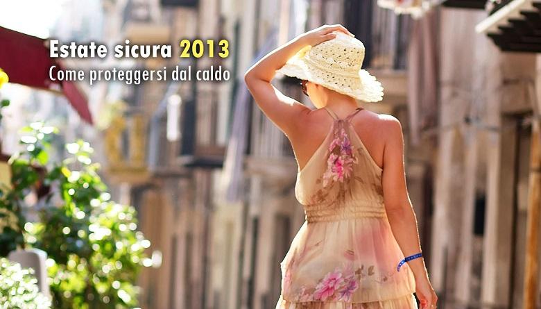 20130619-minsalute-estatesicura_780x445
