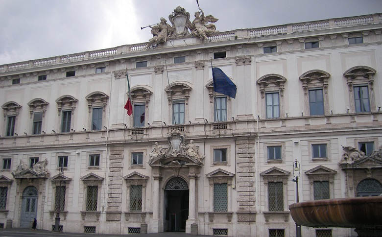 20130619-palazzo-della-consulta-780x484