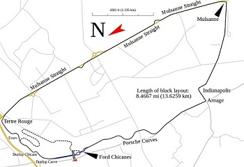20130620-Circuit_de_la_Sarthe_track_map_350x240