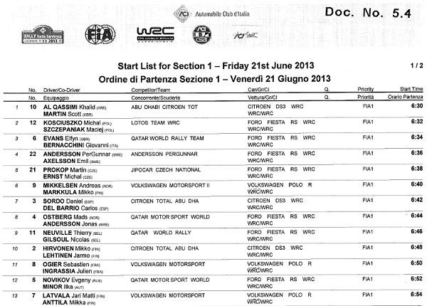 20130620-start-list-section-1-leg1_600x430