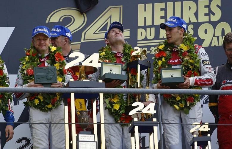 20130623-24heures-lemans-arrive_2-kmd_podium_780x500