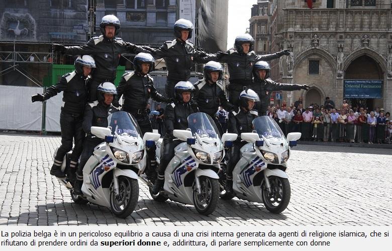 20130626-polizia-belga-in-equilibrio_780x500