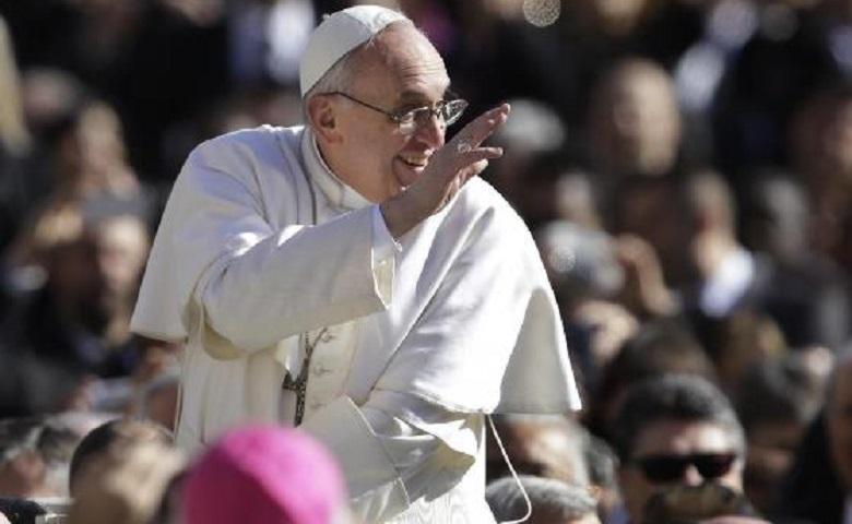 20130626-udienza-papa_780x480