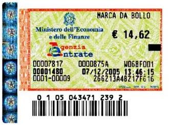 20130627-marcadabollo14-62_330x243