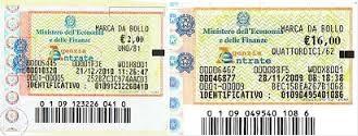 20130627-marche-bollo-nuove_329x125