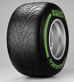 Pirelli_Cinturato_Intermediate GREEN_01_150x165