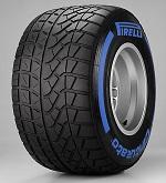 Pirelli_Cinturato_Rain_BLUE_01_150x165
