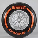 Pirelli_P_Zero_Hard_Orange_2_150x148