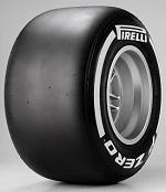 Pirelli_P_Zero_Medium WHITE_01_150x174