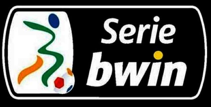 Serie B 2013/2014