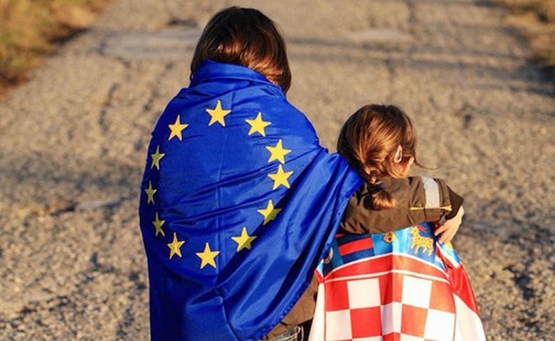 20130701-croazia-unione-europea_780x480