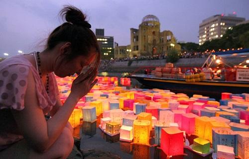 20130702-hiroshima-peace-memorial-ceremony500x320