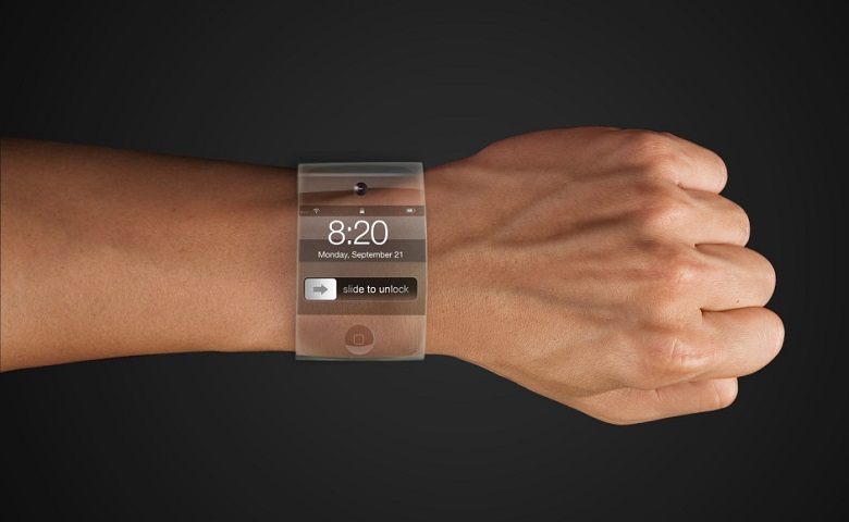 20130702-iwatch-rend-780x480