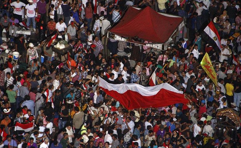 20130702-piazza_tahrir_780x480