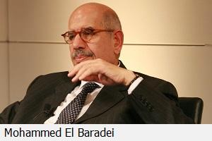 20130703-elbaradei_300x200