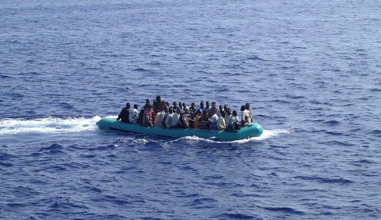 20130703-profughi-mare_780x450