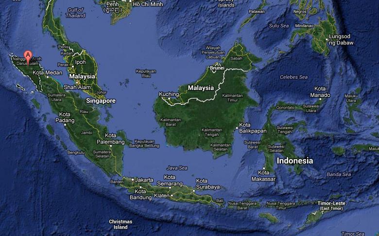20130703-terremoto-indonesia-aceh
