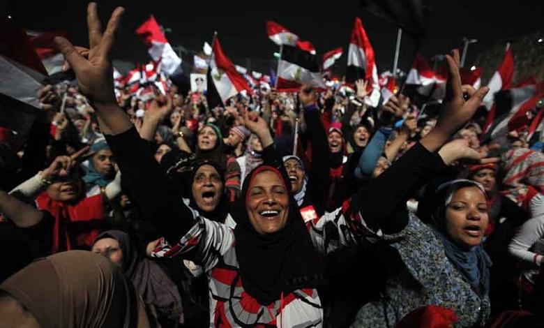 20130705-EGITTO_TAHRIR_780x470