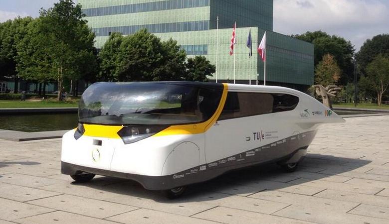 20130708-stella-solar-car-780x450