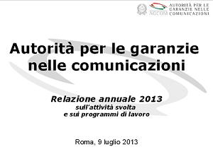20130709-COVER-REL-ANNUALE-AGCOM-slides300x222