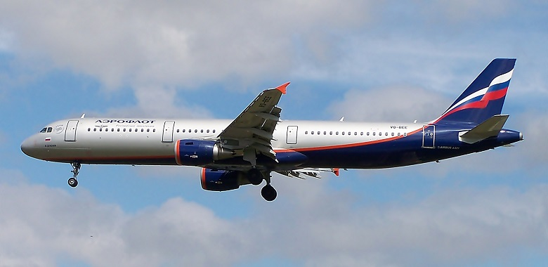 20130711-VQ-BEE_aeroflot_780x380
