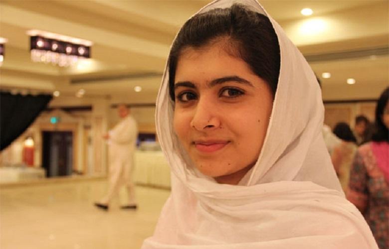 20130712-Malala_Yousufzai_780x500