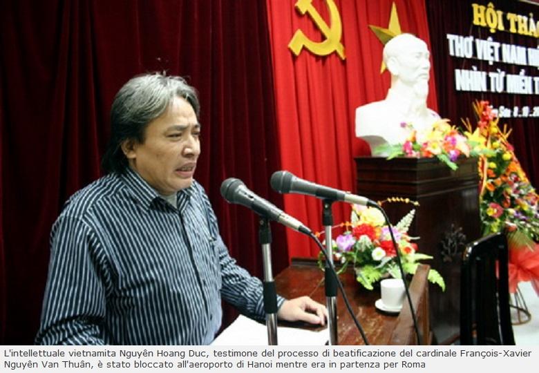 20130712-vietnam-NguyenHoangDuc_780x540