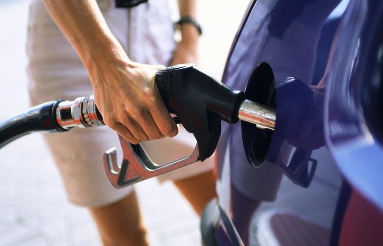 20130715-aumento-carburanti-780x500