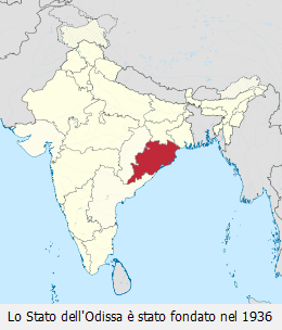 20130715-orissa-india-260x304