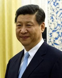 20130718-Xi_Jinping_478x599