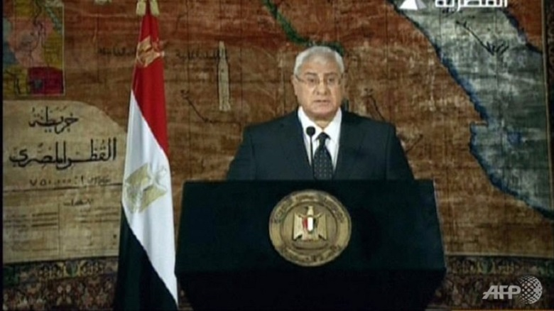 20130719-adly-mansour-780x438