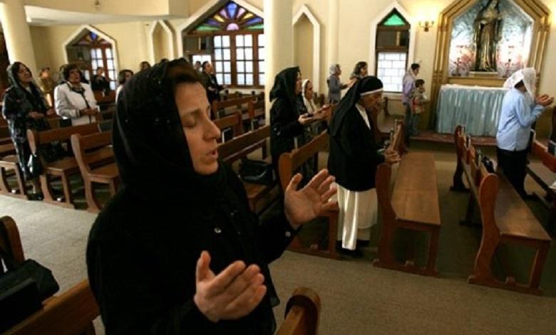 La condizione dei cristiani in Iraq è sempre più difficile