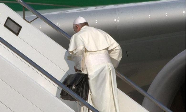20130723-papa-aereo-bag_780x470