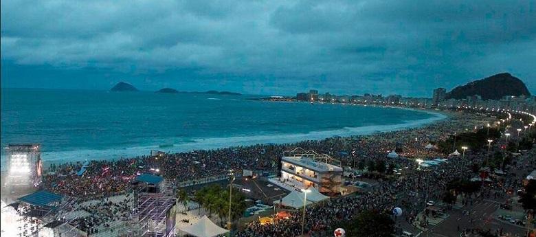 20130724-brasile-copacabana-780x345