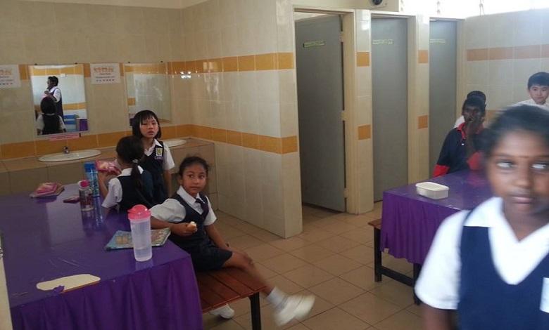 20130724-malesia-ramadan-toilet-scuola-10_780x470