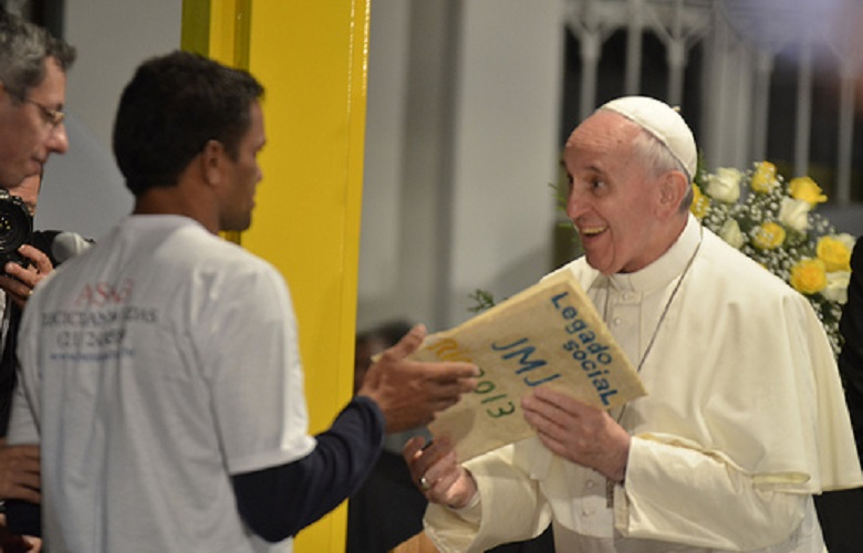 20130725-brasile-papa-a-ospedale-san-francesco_780x500