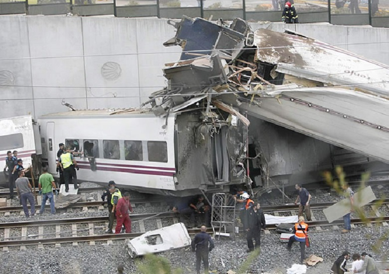 20130725-treno-santiago-780x550