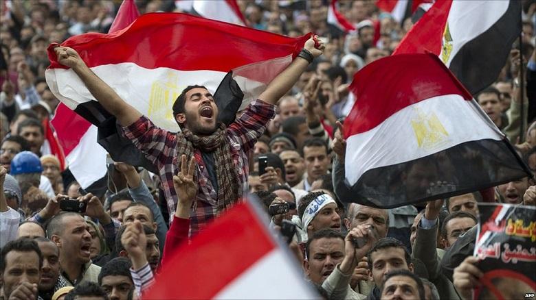 20130726-EgyptRiots8_780x438