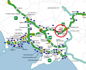 20130728-map