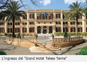 20130729-grand-hotel-telese_300x214