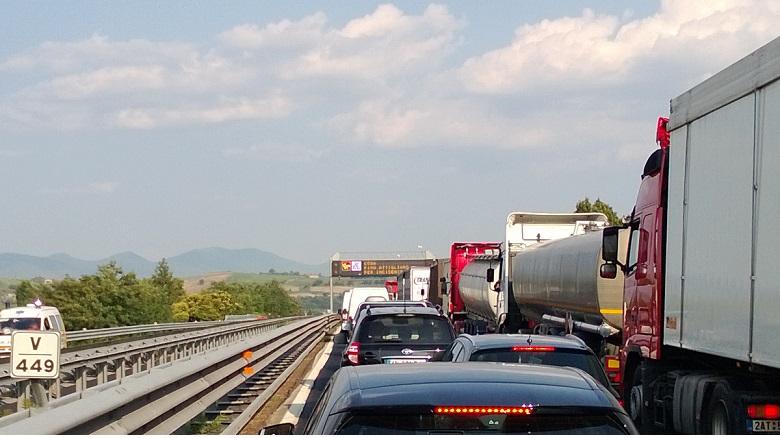 20130729-sicurezza-stradale-2