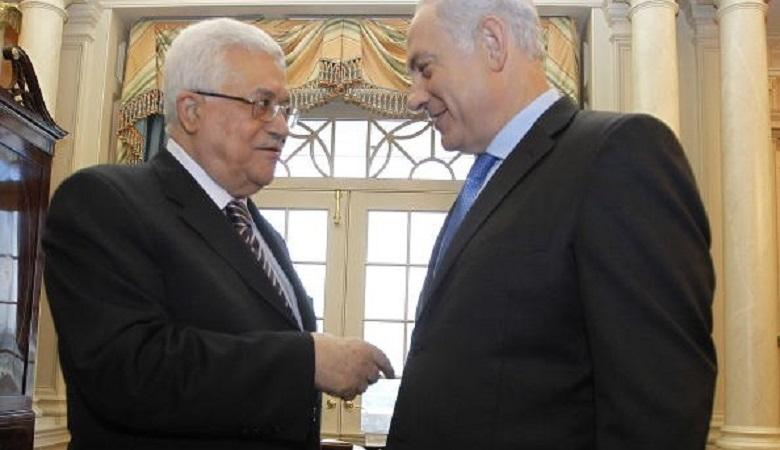 20130730-Netanyahu-AbuMazen-780x450