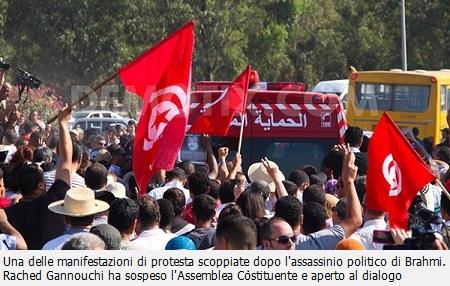 20130809-tunisia-proteste-giovani-450x286-did
